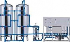 water-purification-1
